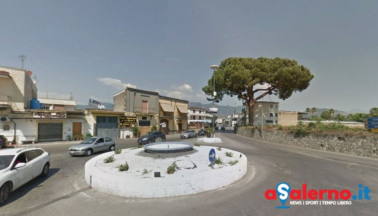 Intestò beni per agevolare criminalità organizzata, in manette 59enne di San Marzano sul Sarno - aSalerno.it