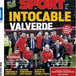 sport_es-2018-04-23-5add62557c819