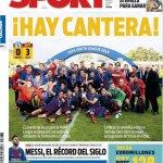 sport_es-2018-04-24-5adebadaf0ca7