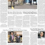 the_new_york_times-2018-04-20-5ad981d0c9239