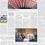 the_new_york_times-2018-04-26-5ae163c413930