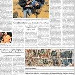 the_new_york_times-2018-04-28-5ae405916ddad
