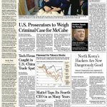 the_wall_street_journal-2018-04-20-5ad981d270ab1