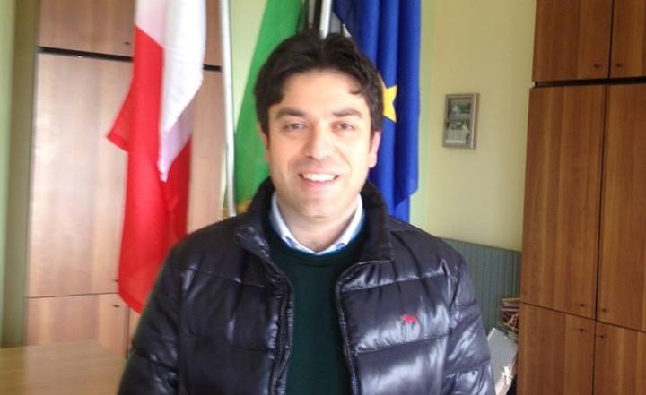Arrestato il sindaco di San Mauro Cilento - aSalerno.it
