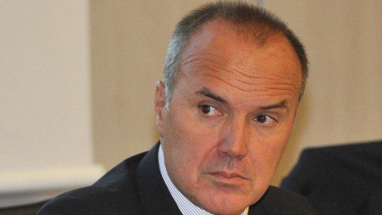 """Serie B, criteri ripescaggi: """"Giusta commisurazione della pena per illeciti"""" - aSalerno.it"""