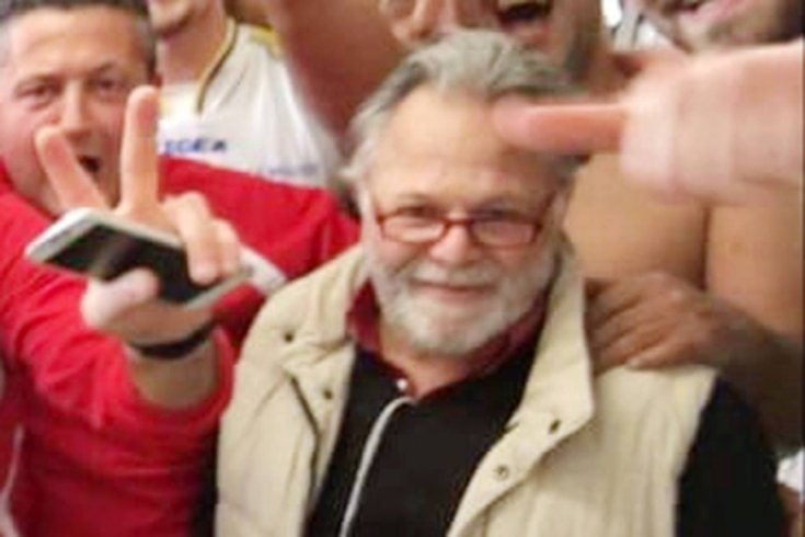Tragedia a Salerno: Bellizzi sconvolta dalla morte di Salvatore Sirica - aSalerno.it