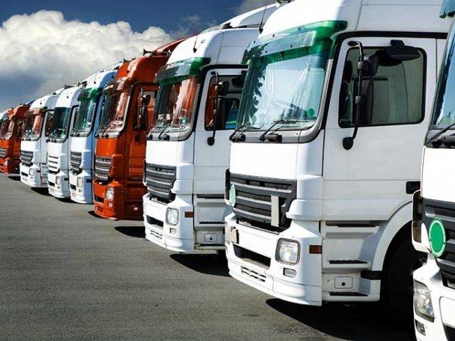Rimborsi per chi ha acquistato camion, in azione un pool di avvocati per i risarcimenti - aSalerno.it