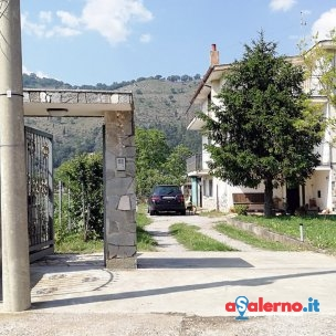 CastelSanGiorgio01