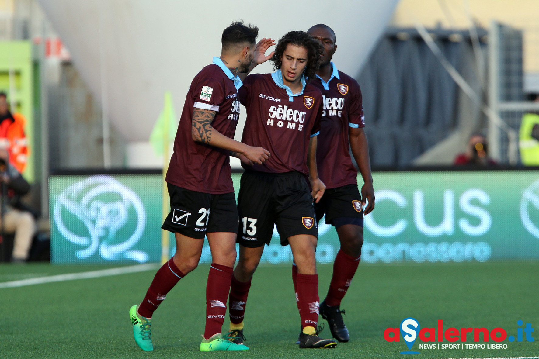 EntellaSalernitana08