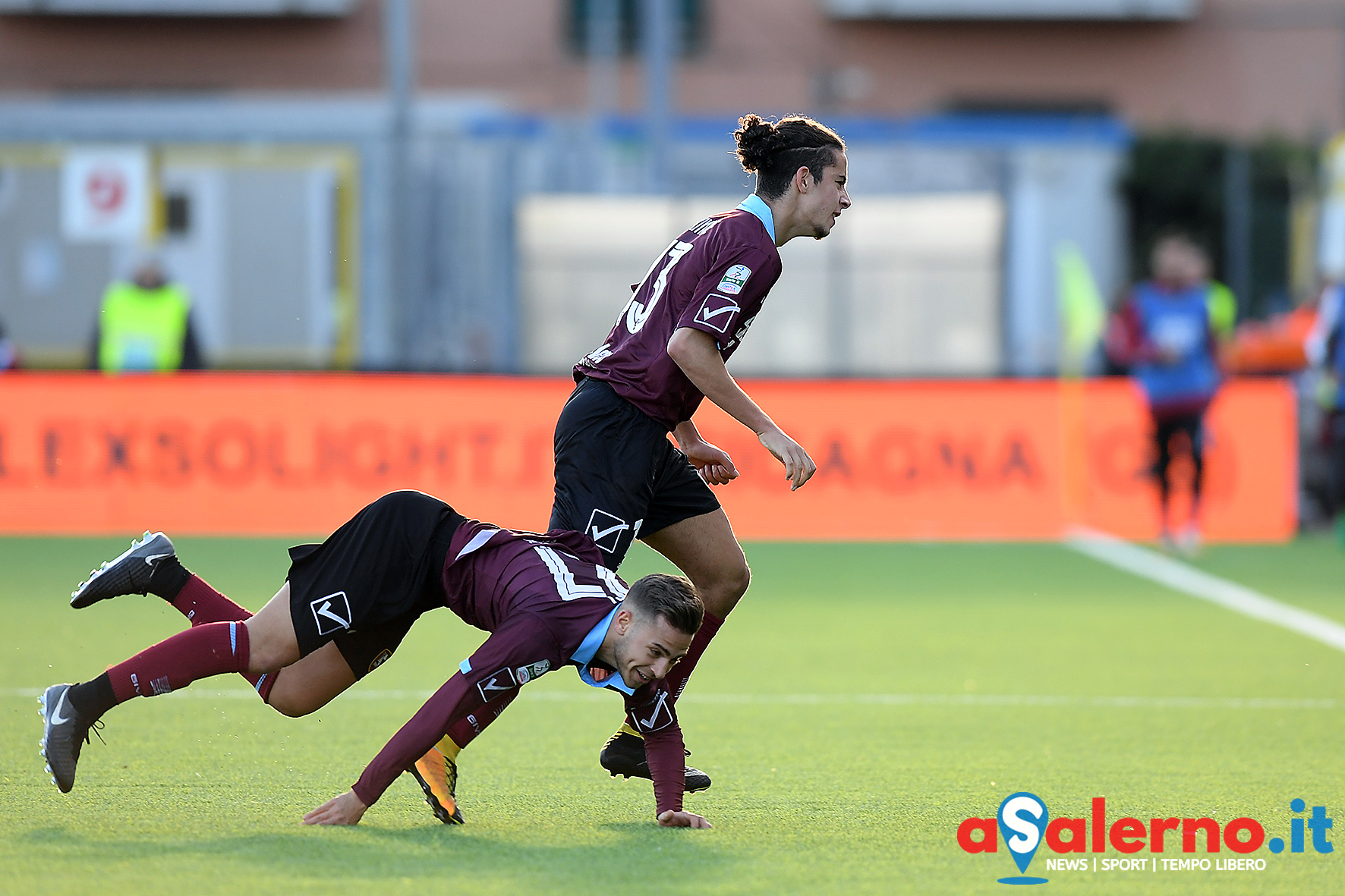 EntellaSalernitana33