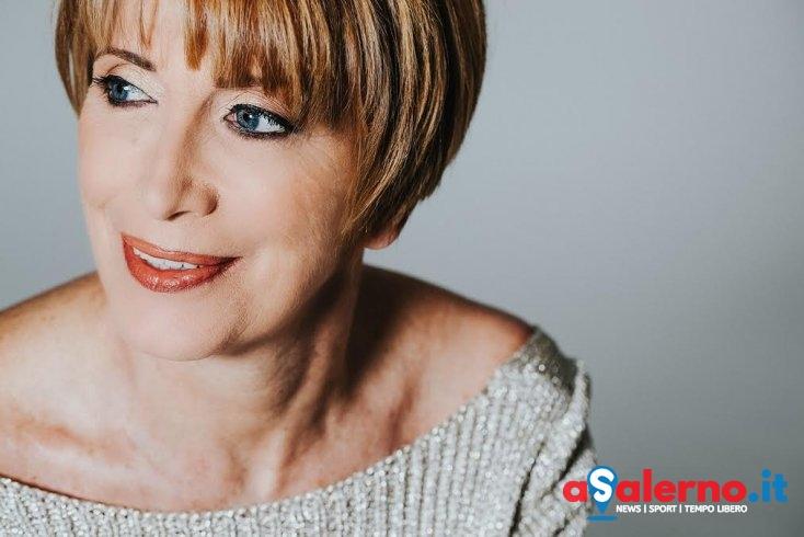 Professional Ballet di Pina Testa compie 40 anni di attività - aSalerno.it