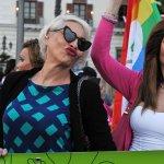 GayPride34