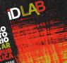 IDLab_manifesto_IImodulo