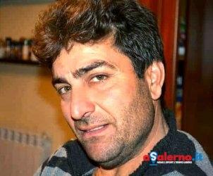 SAL - 07 05 2018 Salerno. Giuseppe Mautone.