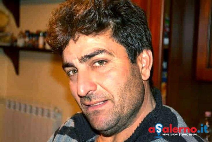 """Ascea, Giuseppe torna a casa dopo 4 giorni: """"Sono stato rapito"""" - aSalerno.it"""