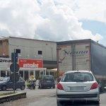 SAL - 23 05 2018 Pagani Sparatoria. Foto Tanopress