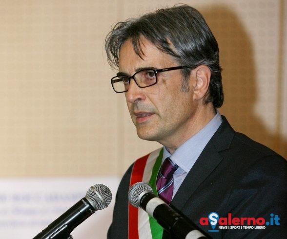 Monaco si riprende Campagna: è ancora lui il sindaco - aSalerno.it