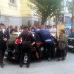 carabinieri01
