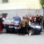carabinieri06