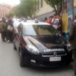 carabinieri07