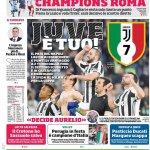 corriere_dello_sport-2018-05-07-5aef8bf51276f