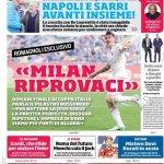 corriere_dello_sport-2018-05-08-5af0cd1857976