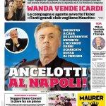 corriere_dello_sport-2018-05-23-5b04a18ae329f