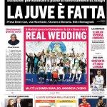 corriere_dello_sport-2018-05-27-5b09de22b67c3