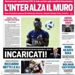 corriere_dello_sport-2018-05-28-5b0b31f91ef26