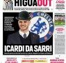corriere_dello_sport-2018-05-30-5b0dd29b980d7