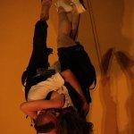 danza_verticale