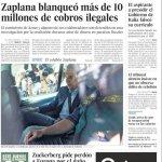 el_pais-2018-05-23-5b04f01e63a88