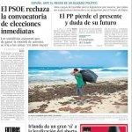 el_pais-2018-05-27-5b0a33b9bc2f6