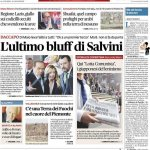 il_fatto_quotidiano-2018-05-07-5aef7b546d363