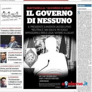il_fatto_quotidiano-2018-05-08-5af0cdcec978c