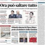 il_fatto_quotidiano-2018-05-23-5b049432f2b31