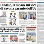 il_fatto_quotidiano-2018-05-27-5b09da273d11c