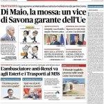 il_fatto_quotidiano-2018-05-27-5b09da273d11c