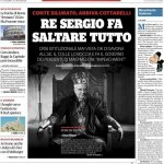 il_fatto_quotidiano-2018-05-28-5b0b2ba619eb1