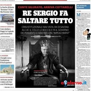il_fatto_quotidiano-2018-05-28-5b0b2ba619eb1