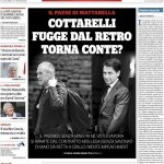 il_fatto_quotidiano-2018-05-30-5b0dcea199022