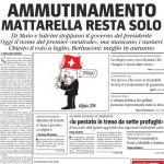 il_giornale-2018-05-08-5af11ea8bd7de