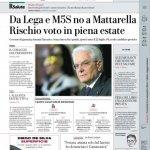 la_repubblica-2018-05-08-5af0fad034e2a