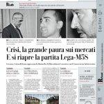 la_repubblica-2018-05-30-5b0df81c94a1e