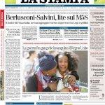 la_stampa-2018-05-07-5aefe703d7019