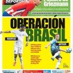 mundo_deportivo-2018-05-23-5b04f016ad4a5