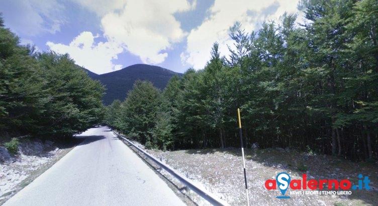 Imprenditore di Salerno trovato senza vita sul Terminio - aSalerno.it