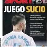 sport_es-2018-05-08-5af12f983a8e2