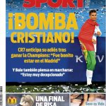 sport_es-2018-05-27-5b0a36118fae3
