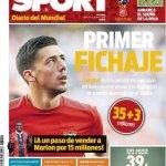sport_es-2018-05-30-5b0e295e9648c